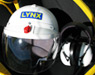 Click Here to view the Helmet / Intercom Dual Set - Lynx System for Light Sport Aircraft at NorthWingSports.com
