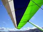 North Wing · Pacer 13 XT Trike Wing · Photo Gallery