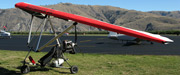 Click here to see an enlargement of the Maverick 3 Wing